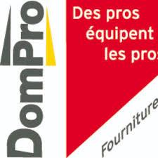 DomPro